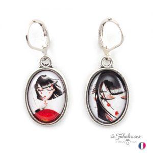 Boucles-oreilles-Les-Fabuleuses-argent-Art-Japan-Emilie-Fiala