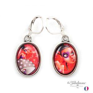 Boucles-oreilles-Les-Fabuleuses-argent-Coeur-Leger-Emilie-Fiala