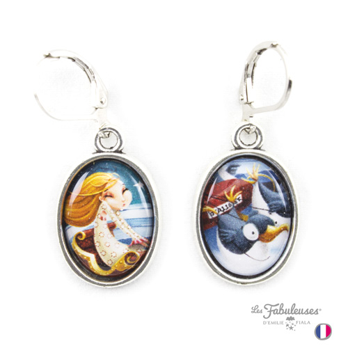 Boucles-oreilles-Les-Fabuleuses-argent-Jeanne-Emilie-Fiala