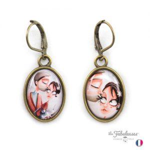 Boucles-oreilles-Les-Fabuleuses-laiton-Farandole-Emilie-Fiala