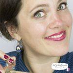 Boucles-oreilles-Les-Fabuleuses-laiton-modele-Emilie-Fiala