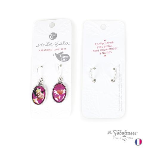 Boucles-oreilles-Les-Fabuleuses-laiton-packaging-Emilie-Fiala