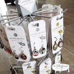 Boucles-oreilles-Les-Fabuleuses-laiton-tourniquet-bijoux-Emilie-Fiala