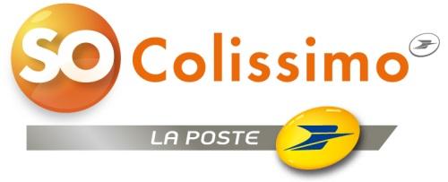 Logo_So_Colissimo_la-poste