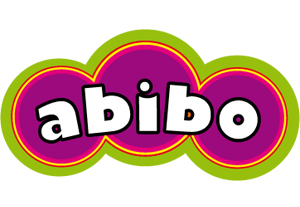 Boutique Abibo Revendeur Emilie Fiala