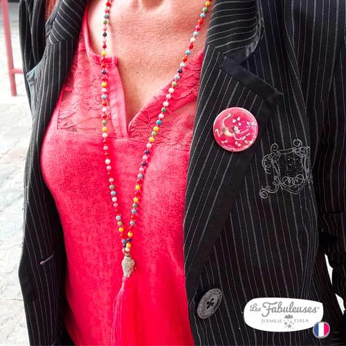 Badges-Les-Fabuleuses-veste-creations-illustration