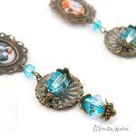 Boucles-oreilles-createur_Bleu-Givre_Profil_Emilie Fiala