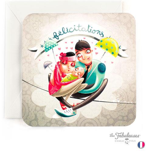 Carte-carree-Les-Fabuleuses-Felicitations-naissance