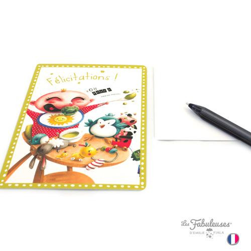 Carte-rect-Les-Fabuleuses-Alessandro-Emilie-Fiala-ecriture