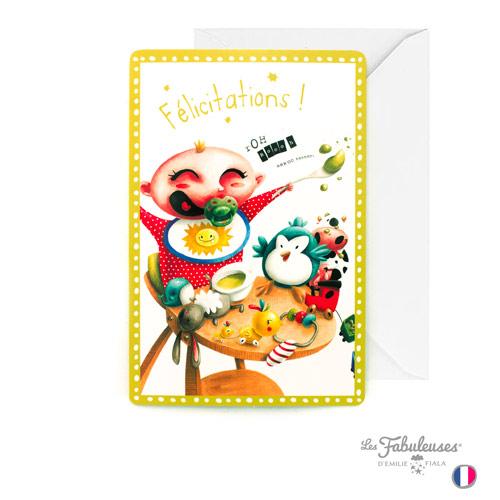 Carte-rect-Les-Fabuleuses-Alessandro-Emilie-Fiala