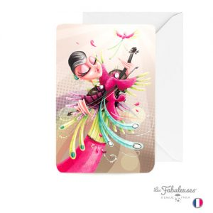 Carte-rect-Les-Fabuleuses-Envol-Emilie-Fiala