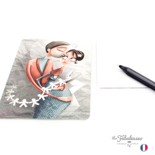 Carte-rect-Les-Fabuleuses-La-Farandole-Emilie-Fiala-ecritures