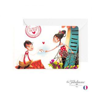 Carte-rect-Les-Fabuleuses-Lettre-Emilie-Fiala