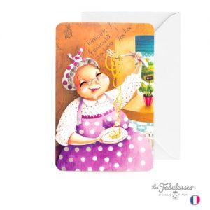 Carte-rect-Les-Fabuleuses-Nonna-Emilie-Fiala