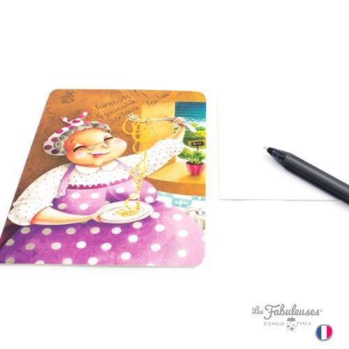 Carte-rect-Les-Fabuleuses-Nonna-Emilie-Fiala-ecriture