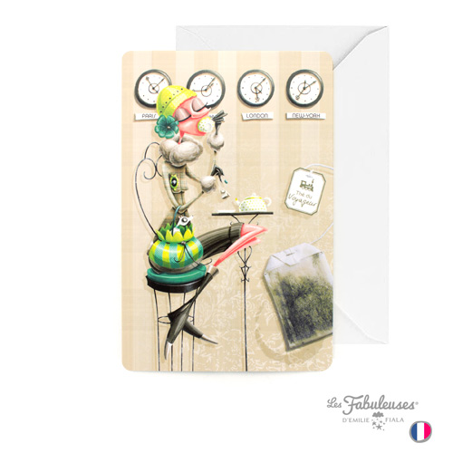 Carte-rect-Les-Fabuleuses-Tea-Time-Emilie-Fiala