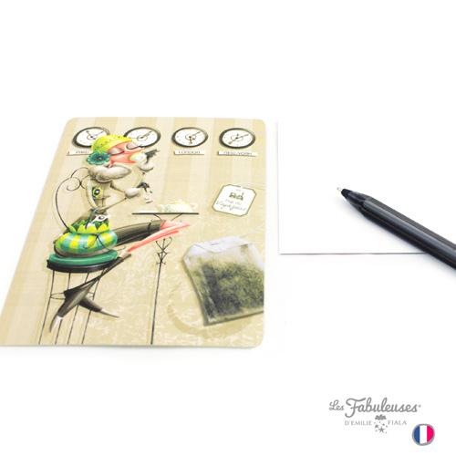 Carte-rect-Les-Fabuleuses-Tea-Time-Emilie-Fiala-ecriture