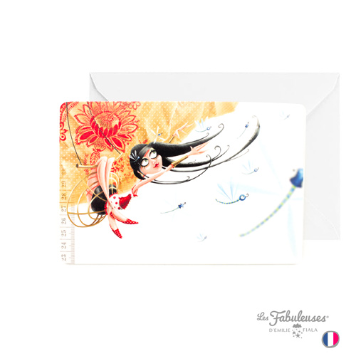 Carte-rect-Les-Fabuleuses-Trapeziste-Emilie-Fiala