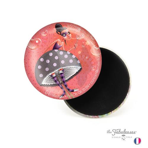 Magnet-Les-Fabuleuses-Coeur-Leger