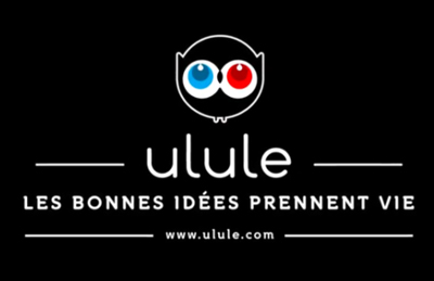 Annonce-Crowdfunding-Ulule-idees-projet-Emilie-Fiala