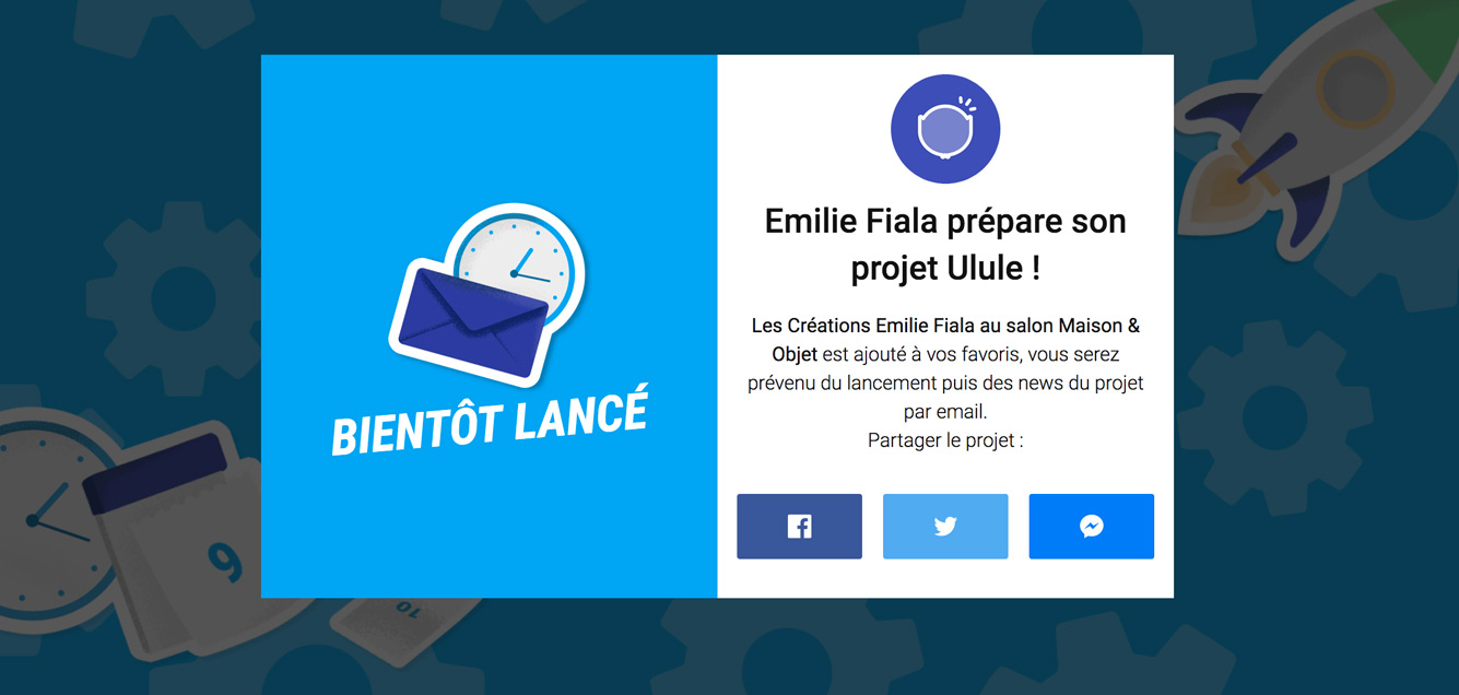 Annonce-Crowdfunding-projet-campagne-salon-M&O-Emilie-Fiala