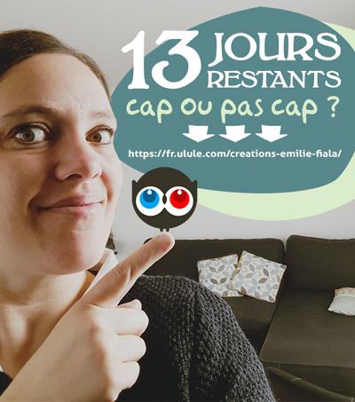 13-jours-challenge-defi-cadeau-partage-reseaux-sociaux-Emilie-Fiala