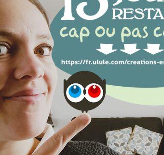 13-jours-ulule-crowdfunding-ulule-Emilie-Fiala