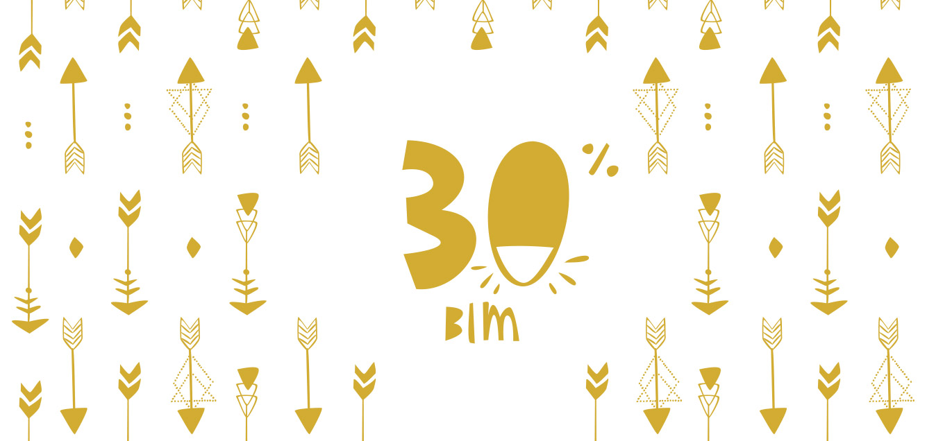 30%-ulule-crowdfunding-cap-palier-cible-Emilie-Fiala