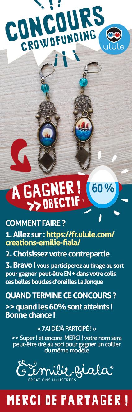 Concours-Ulule-bijoux-Emilie-Fiala