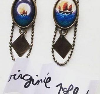 Concours-gagnant-bijoux-creation-jeu-Emilie-Fiala
