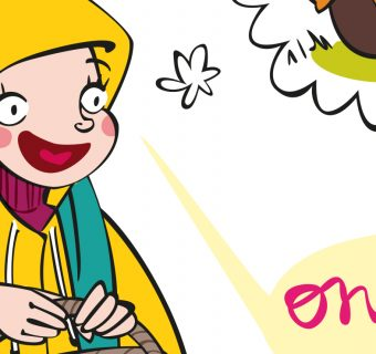 Paques-cloches-chocolat-fete-Emilie-Fiala