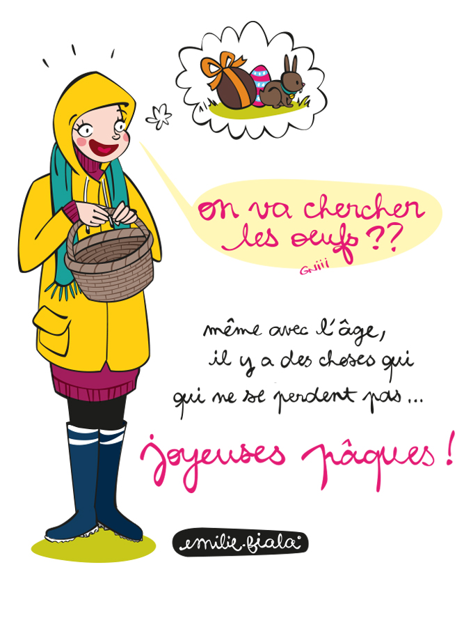 Paques-oeufs-chocolat-avril-Emilie-Fiala
