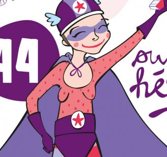 Superheros-crowdfunding-defi-yes-joie-Emilie-Fiala