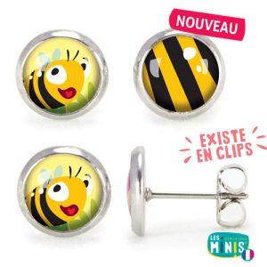 BO-Les-Minis-Abeille-Rayures-bijoux-enfants-cadeau
