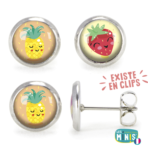 BO-Les-Minis-Ananas-Fragaria-bijoux-enfants-cadeau