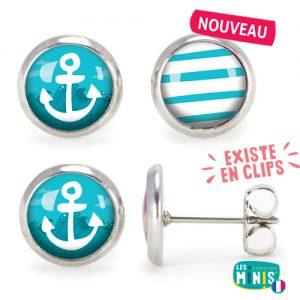 BO-Les-Minis-Ancre-Marine-bijoux-enfants-cadeau