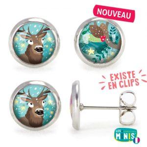 BO-Les-Minis-Cerf-Vegetal-bijoux-enfants-cadeau