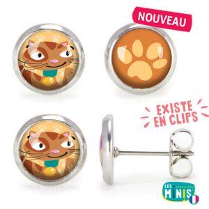 BO-Les-Minis-Chat-Patte-bijoux-enfants-cadeau