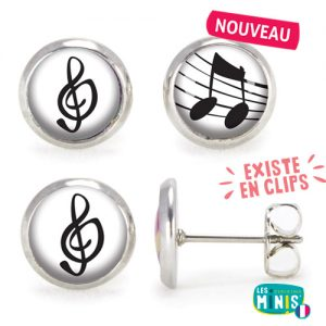BO-Les-Minis-Cle-Sol-Note-Musique-bijoux-enfants-cadeau