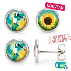 BO-Les-Minis-Colibri-Tournesol-bijoux-enfants-cadeau