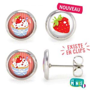 BO-Les-Minis-Cupcake-Fraise-bijoux-enfants-cadeau