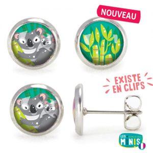 BO-Les-Minis-Koala-Bambou-bijoux-enfants-cadeau