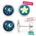 BO-Les-Minis-Nuite-Etoile-Ciel-bijoux-enfants-cadeau