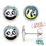 BO-Les-Minis-Panda-Zz-bijoux-enfants-cadeau