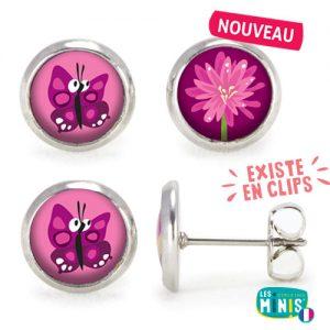 BO-Les-Minis-Papillon-bijoux-enfants-cadeau-fleur
