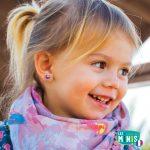 BO-Les-Minis-fillette-Papillon-bijou-enfants