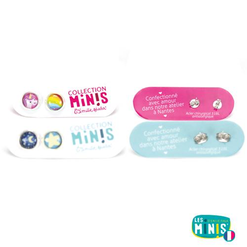 BO-Les-Minis-packaging-enfants