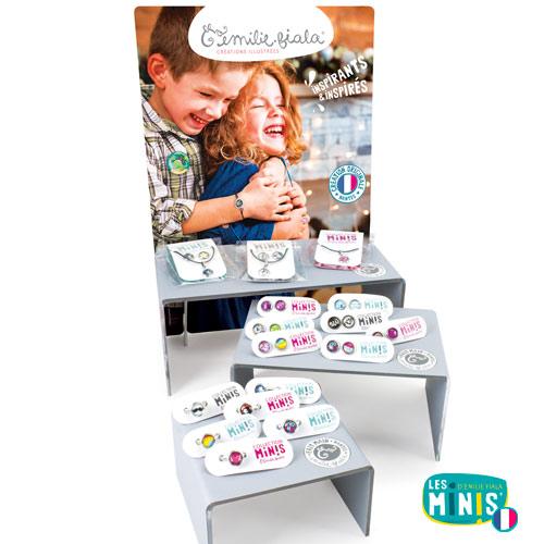 BO-Les-Minis-presentoir-PLV-display-corner-boutique