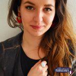 Bagues-25-Les-Parisiennes_Cloe-argent-Emilie-Fiala