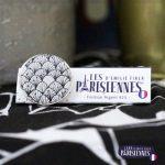 Bagues-25-Les-Parisiennes_packaging-verger-argent-Emilie-Fiala
